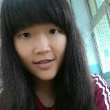 ashley00388