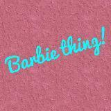 barbiething01