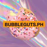 bubbleguts.ph