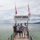 ferry.setiawan18