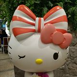 hello_kitty_77