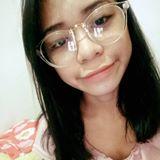 call_me_miss_ann