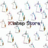 kimbapstore