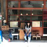 meimei_0104