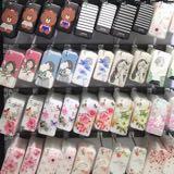 phone_case_hkshop