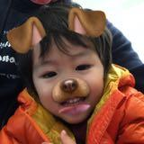 wongkk_stephanie