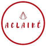 aclaire