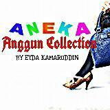 anekaangguncollection