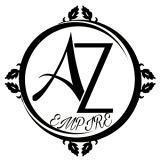 az.empire879