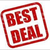 best_deals_dot_com