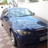 bmw_rental_car_company