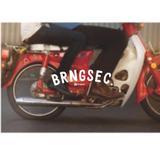 brngsec