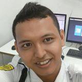 devian_ghaza