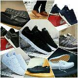 distrosneakers0401