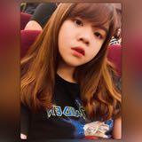 doris_zhang_