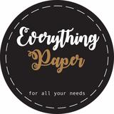 everythingpaper