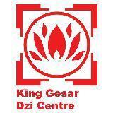 hong.kong.dzi.centre