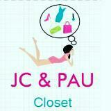 jc_paucloset