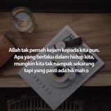 jualmurah.com