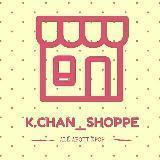k.chan_shoppe