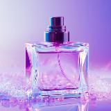 perfume.well