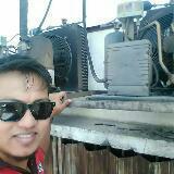 ahmad_kamarulzaman