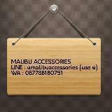 malibu.accessorieshp