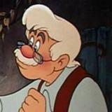 mistergeppetto