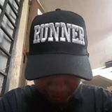 mohammad_adib88
