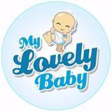mylovelybaby2u