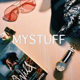 mystuffsxx