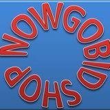 nowgobidshop