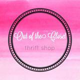 outoftheclosetthriftshop