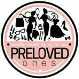 prelovedtheloved