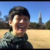raywang1025