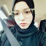 rinna_lee