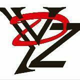 riyan_yandezhopz