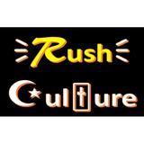 rushculture