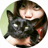 shelly_liew