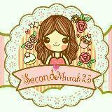secondmurah25