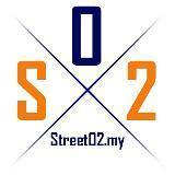street02.my