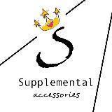 supplemental.accessories