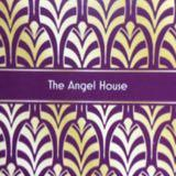 theangelhouseshop