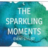 thesparklingmoments