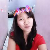 yessy_pratiwi