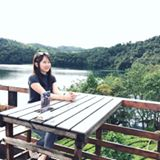beautyside