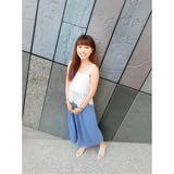 yun_703