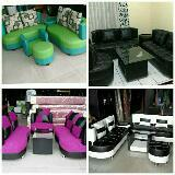 zahrafurniture