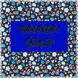 zawza_shop