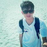 andi_famitha